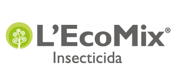 L'ECOMIX®