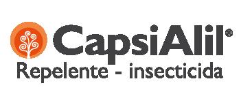 CAPSIALIL®